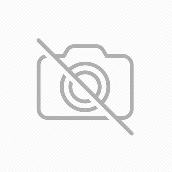 Manchon multimarque Boutique d'accessoires pour poupée sexuelle